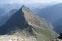 Aiguille de Vénosc (2830 m)