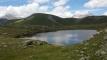Petit Lac Cristallin