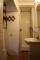 Salle de bain du 1er étage