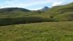Vers le Pic du Mas de la Grave (3020 m)