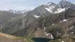 Lac de Plan Vianney (2250 m)