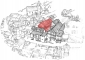 Maison à vendre à  Clavans-le-bas